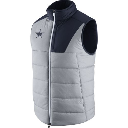 Nike Men's Dallas Cowboys Player Vest