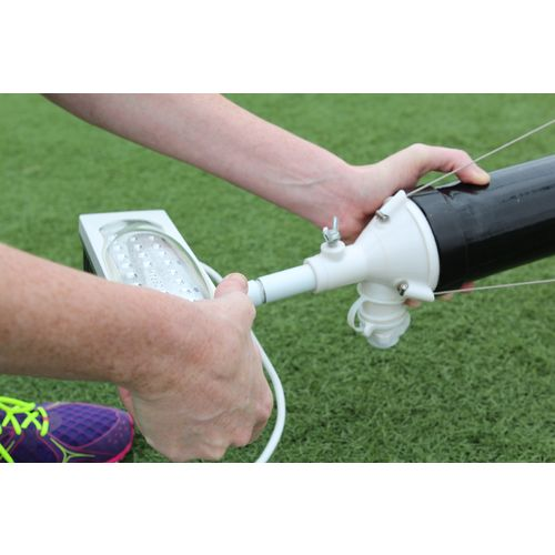 Goalrilla Torch Portable LED Floodlight - view number 12