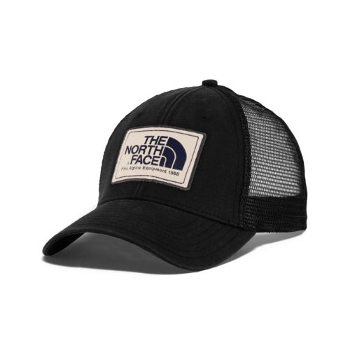 The North Face® Men's Mudder Trucker Hat