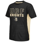 Colosseum Athletics™ Youth University of Central Florida In the Vault Cut and Sew T-shirt - view number 1