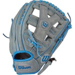 Wilson™ Youth A450 Advisory Staff Yasiel Puig 12