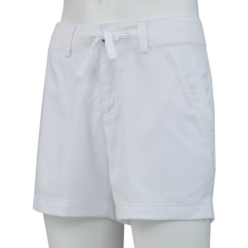 Display product reviews for Magellan Outdoors Women's Falcon Lake 5 in Bermuda Short