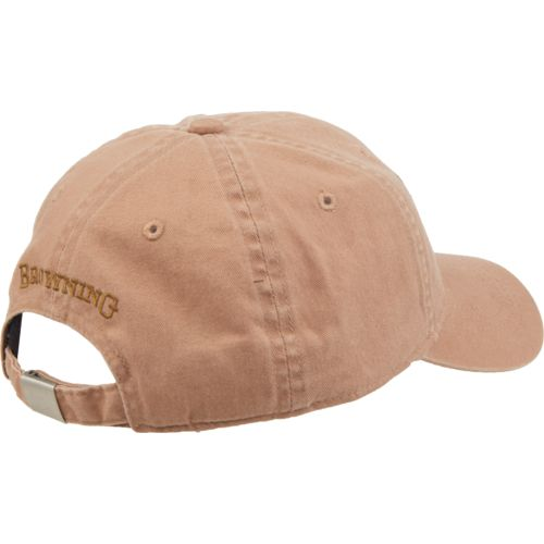 Browning Men's Bullet Flag Cap - view number 2