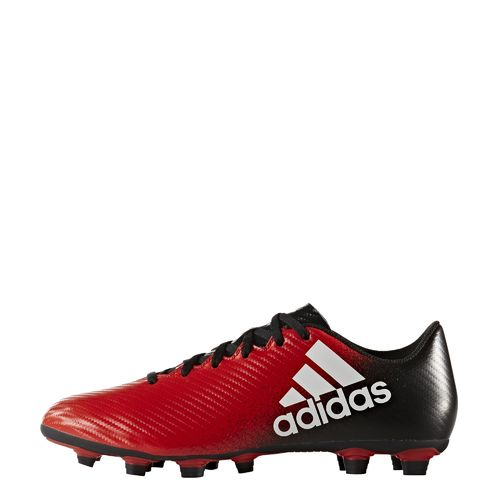 adidas™ Men's X 16.4 FxG Soccer Cleats