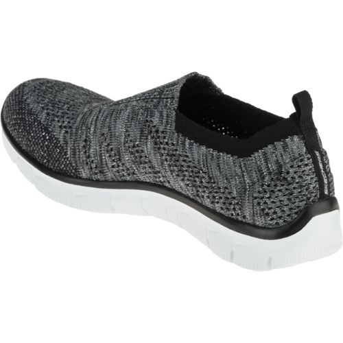 SKECHERS Women's Empire Inside Look Shoes - view number 3
