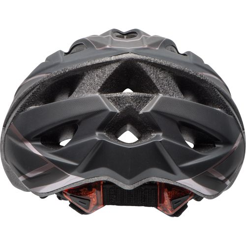 Bell Adults' Surge™ Bicycle Helmet - view number 4