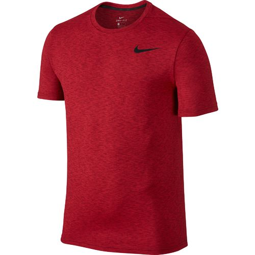 Nike Men's Breathe Training Top