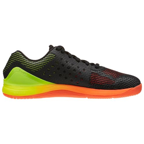 Reebok Women's CrossFit Nano 7.0 Training Shoes - view number 3