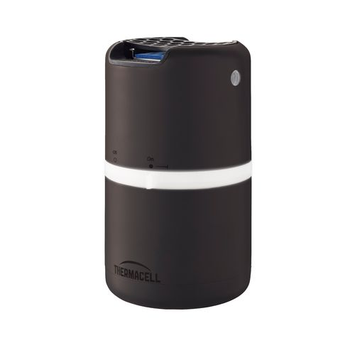 ThermaCELL™ Halo Compact Mosquito Repeller