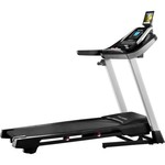 ProForm 505 CST Treadmill - view number 2