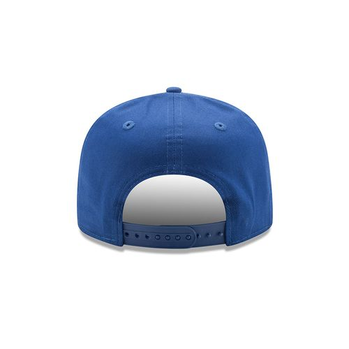 New Era Women's Kansas City Royals Team Glisten 9FIFTY® Cap - view number 2