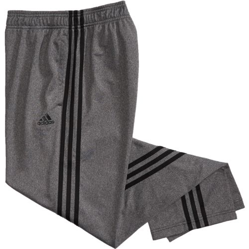 adidas Men's Essentials 3-Stripes Regular Fit Tricot Pant - view number 3