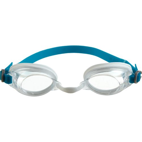 Speedo Women's Hermosa Goggles 3-Pack