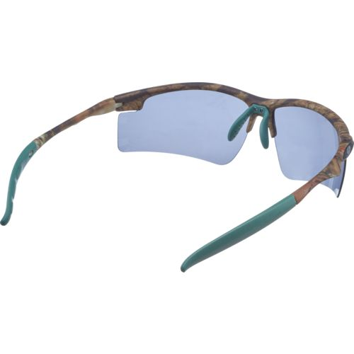 Mossy Oak Drop Tine Camo Sunglasses - view number 2