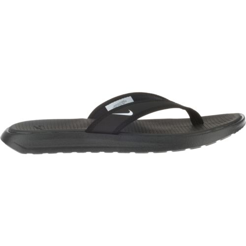 Nike Women's Ultra Celso Thong Sandals