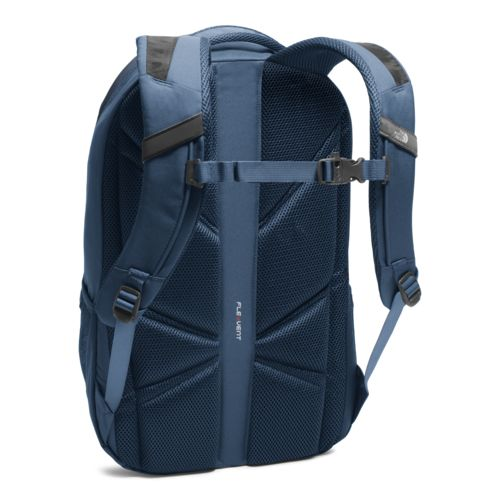 The North Face Stormbreak 35 Technical Pack - view number 2