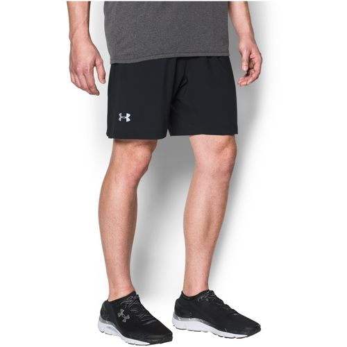 Under Armour Men's Launch 2-in-1 Running Short - view number 3