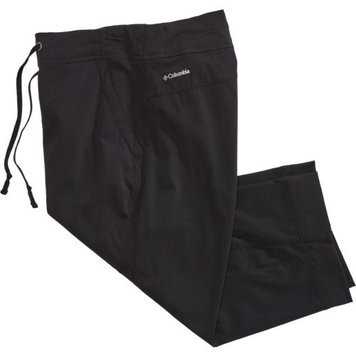 Columbia Sportswear Women's Anytime Outdoor Capri Pant - view number 4