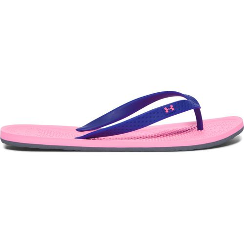 Under Armour Women's AtlanticDune Surf Slides