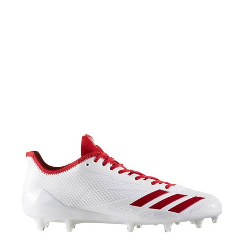 adidas Men's Adizero 5-Star 6.0 Football Cleats - view number 1