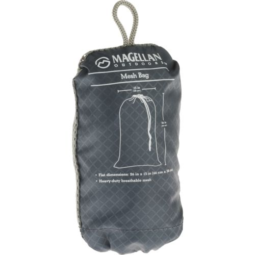 Magellan Outdoors Mesh Bag - view number 2