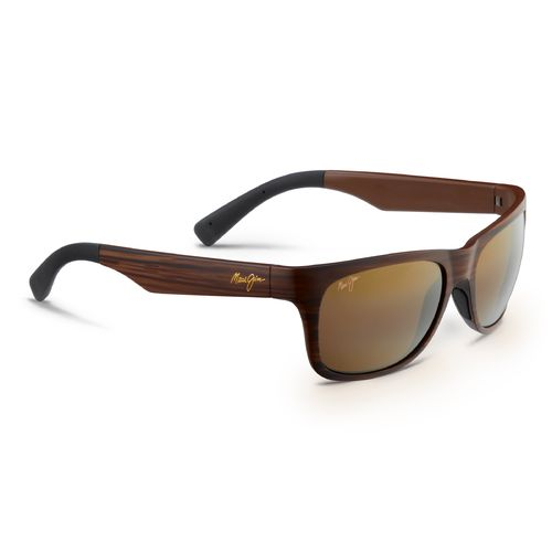 Maui Jim Kahi Sunglasses