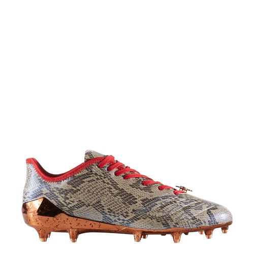 adidas Men's Adizero 5-Star 6.0 STATE Football Cleats