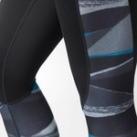 adidas Women's Performer High Rise Long Tight - view number 1