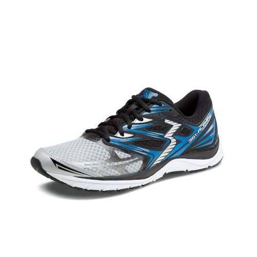 361 Men S Alpha Running Shoes View Number 1