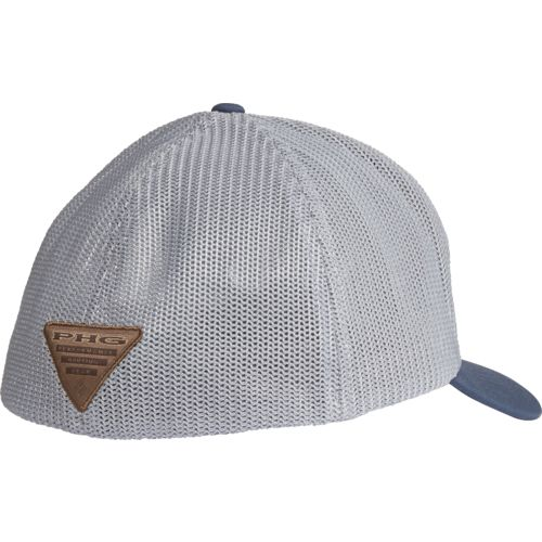 Columbia Sportswear Men's PHG Mesh Ball Cap - view number 3