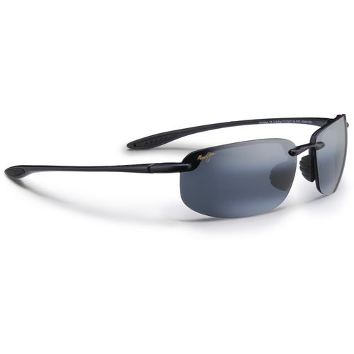 Maui Jim Adults' Ho'okipa Polarized Sunglasses