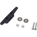 Yak-Gear™ Anchor Bar Cleat Kit - view number 2
