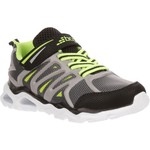 BCG Boys' Edge Running Shoes - view number 2