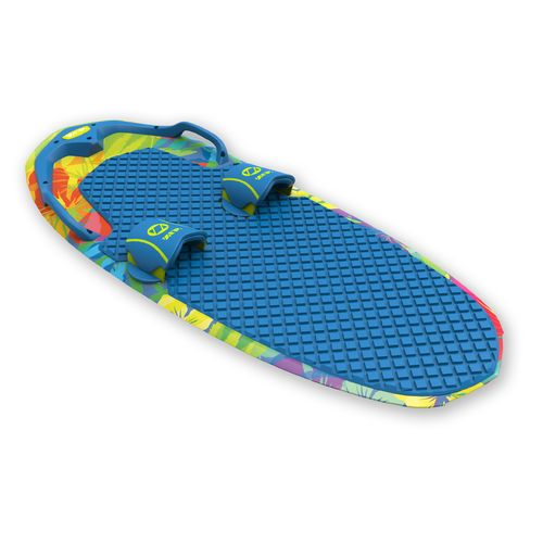 ZUP DoMore Multifunction Watersports Board - view number 3