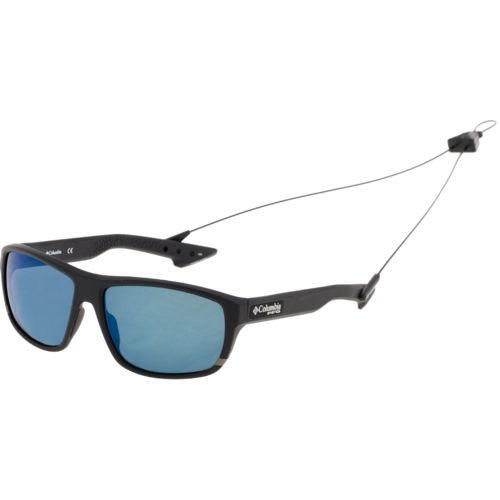 Columbia Sportswear™ Men's PFG Airgill Lite Polarized Sunglasses