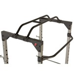 Fitness Reality 810XLT Super Max Power Cage with 800 lbs Capacity Super Max 1000 Bench Set - view number 17