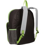 Teenage Mutant Ninja Turtles Boys' to the Extreme Backpack with Lunch Kit - view number 3