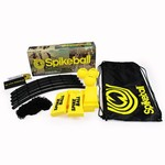 Spikeball Combo Meal 3 Ball Set - view number 2