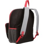 Transformers Boys' Autobots Lunch Time Backpack with Lunch Kit - view number 3