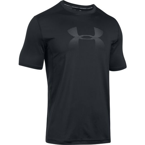 Under Armour Men's Raid Graphic Short Sleeve T-shirt
