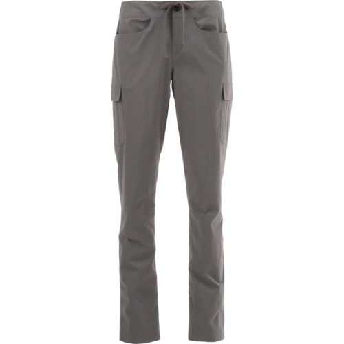 Magellan Outdoors Women's No Fly Zone Fishing Pant
