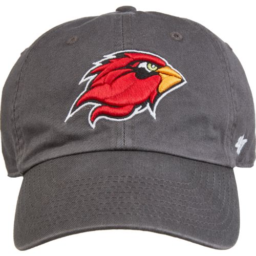'47 Lamar University Clean Up Cap - view number 1