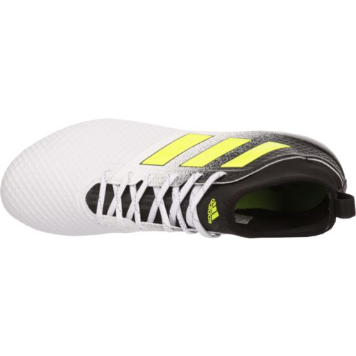 adidas Men's Ace 17.3 FG Soccer Cleats - view number 4