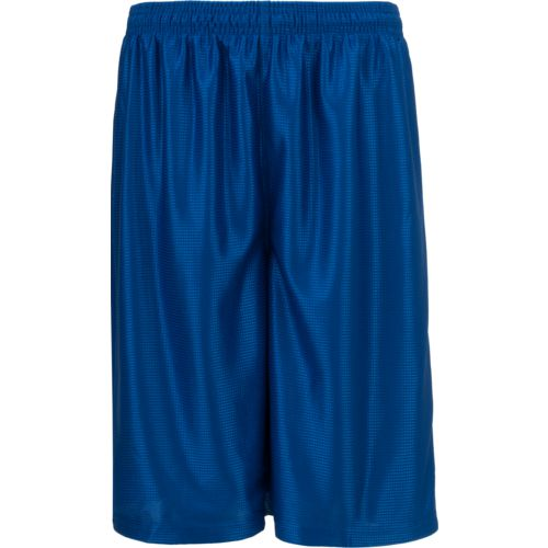 BCG Boys' Dazzle Short