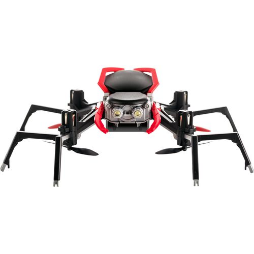 Sky Viper Official Movie Edition Spider-Drone - view number 3