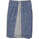 BCG Men's Turbo Melange Short - view number 4