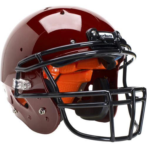 Display product reviews for Schutt Youth Recruit Hybrid Helmet - Shell Only