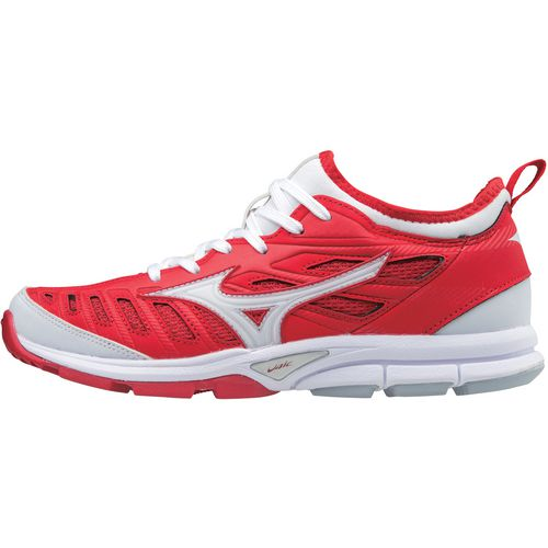 Mizuno Women's Player's Trainer 2 Softball Shoes