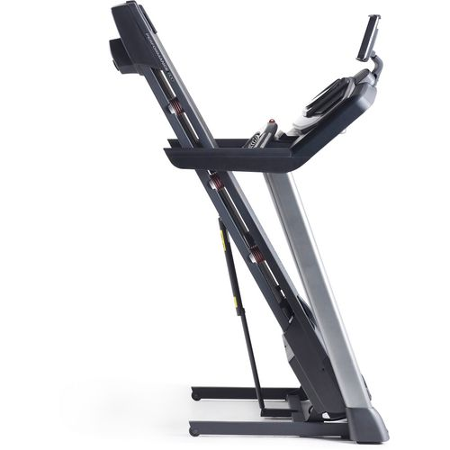 ProForm Performance 600i Treadmill - view number 1