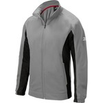 Mizuno Men's Pro Thermal Jacket - view number 1